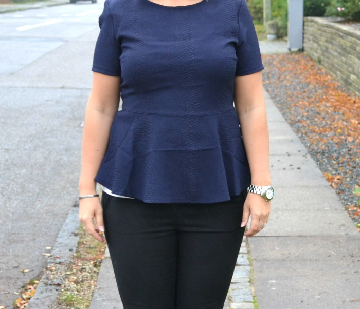 Dagens_peplum_h&m_thespacebetween3