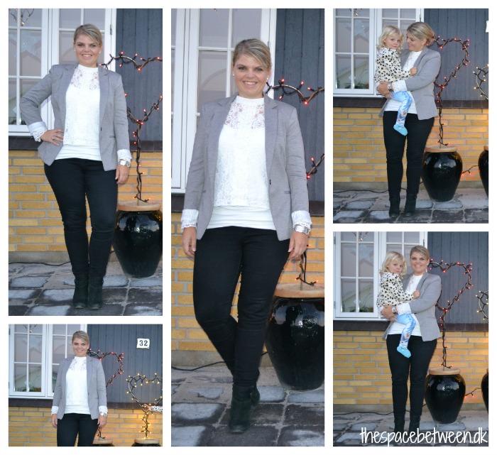 Dagens_vila_primark_blondebluse_educe_thespacebetween