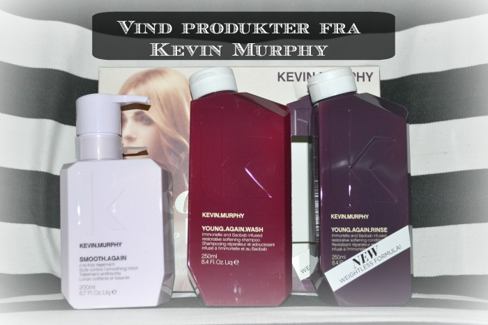 Kevinmurphy_thespacebetween