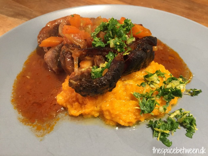 Ossobuco_butternutmoslchf_thespacebetween