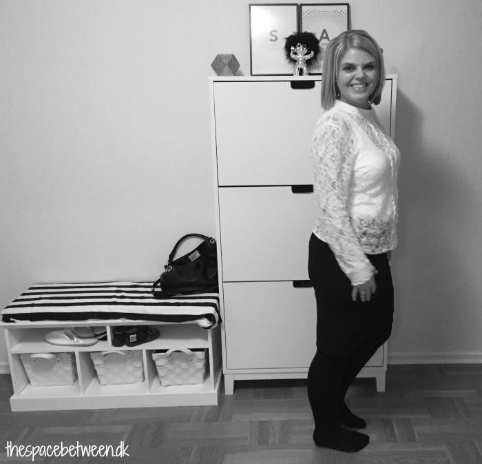 Workingmom_karrierekvinde_thespacebetween