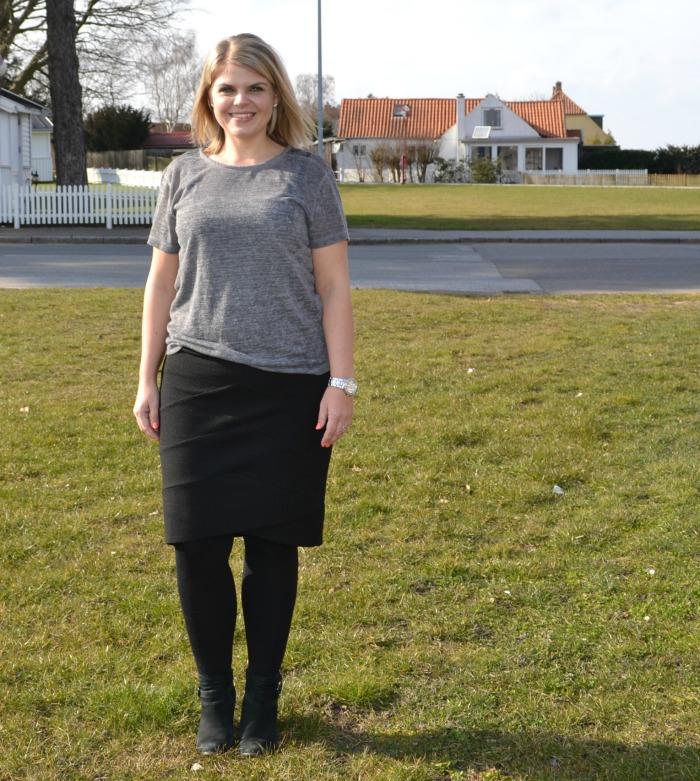 Dagens_bandholm_nederdel 3