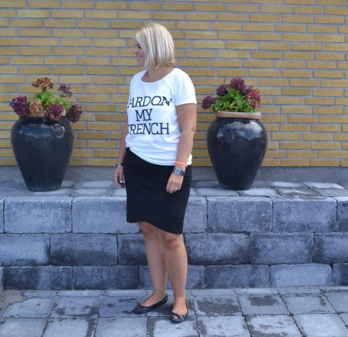 Dagens_pardonmyfrench_tshirt1