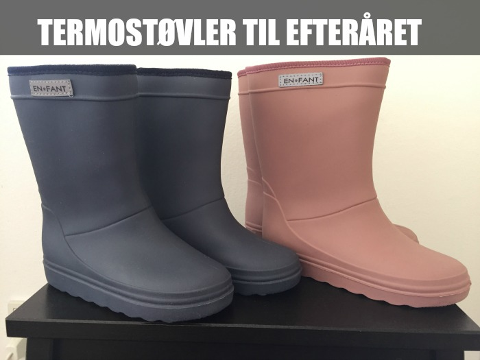 termostoevler_enfant_thespacebetween
