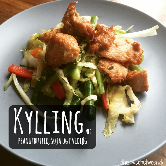 Kylling_wok_thespacebetween_lchf